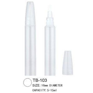 Flexible Tube TB-103