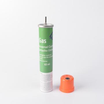 Lighter Butane Gas Refill for 65ML