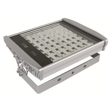 56W Scales Outdoor LED Street light Fixture