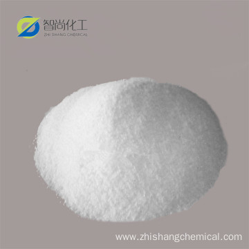 3 4 5-trimethoxycinnamic acid CAS 90-50-6