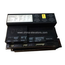 OTIS Elevator DO2000 Door Controller GDA24350BD11