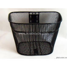 Child Kids Bike Basket BMX Basket