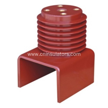 High Voltage Bus Bar Insulator ZNZX2-10Q-1600-3150A
