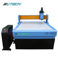 Cheap Price Cnc Plasma Cutting Machine For Metal