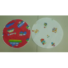 Reliable for Pvc Changing Mat Wholesale Disposable Baby Diaper supply to Congo, The Democratic Republic Of The Exporter