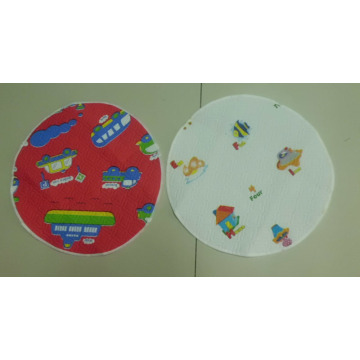 Wholesale Disposable Baby Diaper