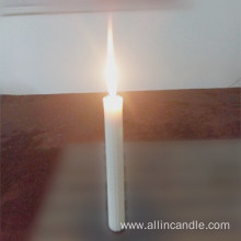 Angola White Candles Cheap Nigeria Candles