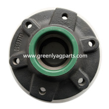 AN183318K John Deere 6 Bolt Wheel Hub