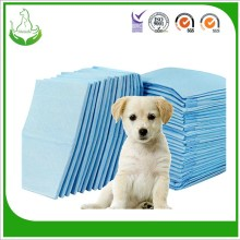 new pet training pads