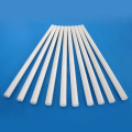 I-Diamond Polishing Polishing Zirconia I-Ceramic Shaft Rod