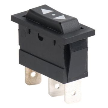 Arcolectric switches 10a 250v
