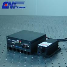 150mw 375nm UV laser for medical imaging