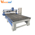 Vacuum or T-slot DSP CNC Router Control System