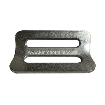 Belt Buckles For Sheep Trailer