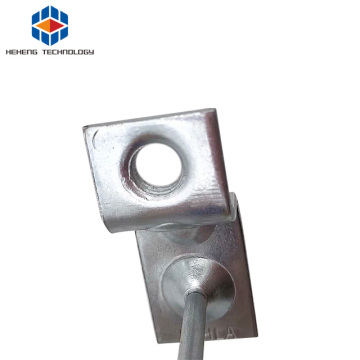 HEHENG High Effiency Ceiling Fastening Tool