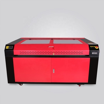 Mesin Ukiran Laser 130W CO2 1400X900MM