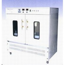 20 Years manufacturer for Shaking Anaerobic Incubator, Biochemical Incubator, Thermo Co2 Incubator. Shaking  Incubator export to Benin Manufacturers