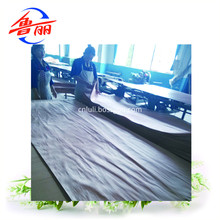 Best Quality for Natural Walnut Wood Veneer 0.6mm Okoume veneer Natural Wood Veneer supply to Lesotho Supplier