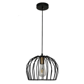 Modern Luxury Pendant Lighting Fixtures Chandelier