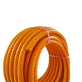 Fiber Braided Reinforce Korea Hose