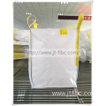 PP jumbo bag with UV protection