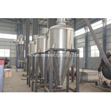 Good Quality for Odor System Dust Collector in rendering plant export to India Manufacturer