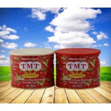 2.2kg tomato paste concentrated tomato