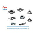 CNC Indexable PCD milling inserts APMT