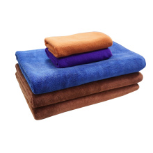 Microfiber Towels Quick Drying Car Washing Towels