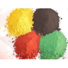 China for Disperse Dyes For Polyester Dynaspers Fluorescent Yellow II export to Greenland Importers