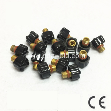 Back Caps&Valve Stems 41v33