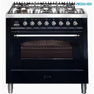 Kitchen Oven Sydney Electric Upright Oven