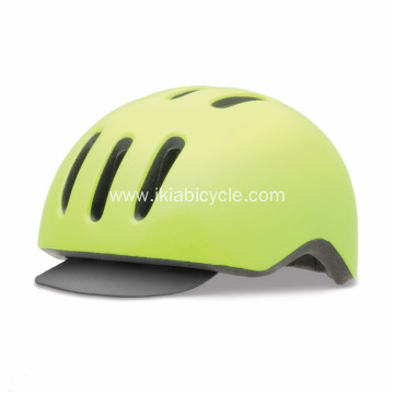 Safty Light Weight Sport Helmet