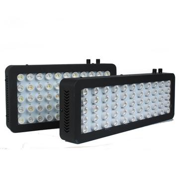 Aquário Lâmpada Fish Tank Marine Reef Aquarium Light