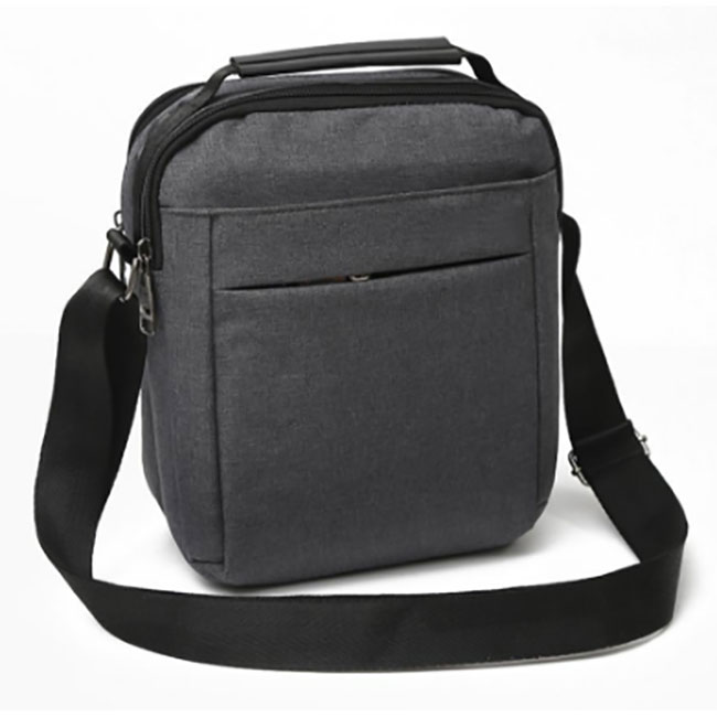 Style Shoulder Bag
