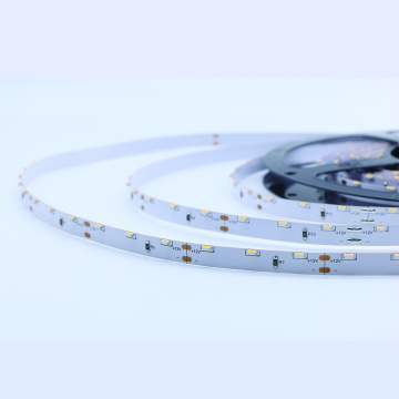 SMD3014 side view led strip
