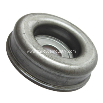 High Quality Conveyor Idler Roller Bearing House Meaning