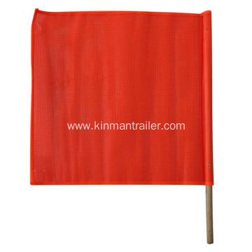 red warning flags for sale