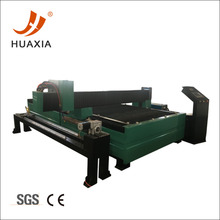 Pipe cnc plasma cutter with sheet cutting function