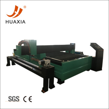 CNC pipe cutter plasma cutting machine