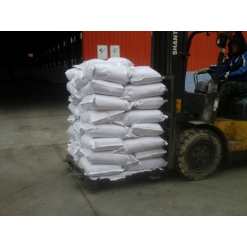 Aquatic feed TMAO 6237-93-8