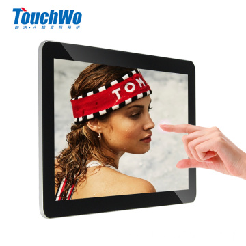 13 inch touch screen small pc