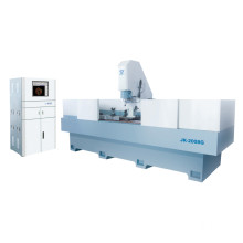 CNC Roller Engraving Machine for Widely Applications
