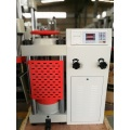 2000Kn Compression Testing Machine Price