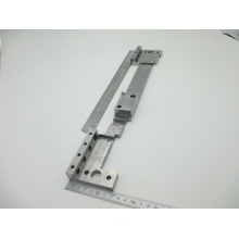 A6061 High Precision CNC Milling Machines Parts