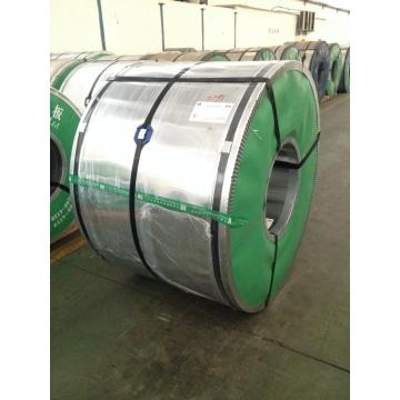 Tinplate COIL BA MR TYPE