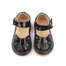 Highest Quality Nice Service Most Popular Squeaky Shoes