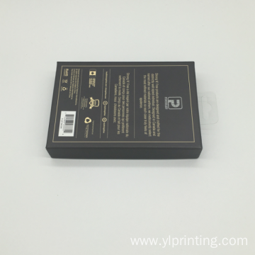 Cheap Printing Corrugated Electronics Package Cardboard Box