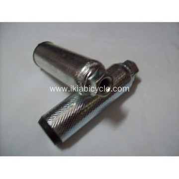 Bike Part Bicycles Rear Stunt Foot Peg