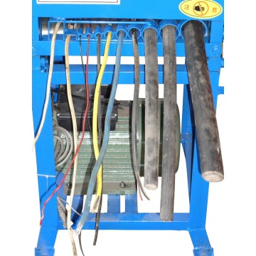 propesyonal na wire strippers